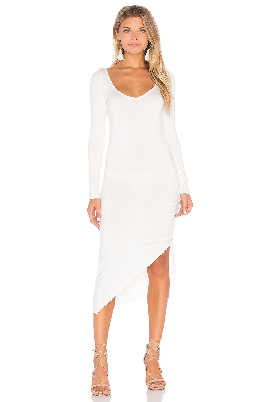 Maricela Dress by Rachel Pally