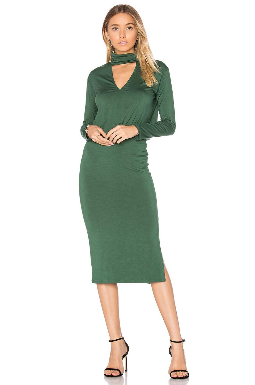 Augusta Dress by Rachel Pally