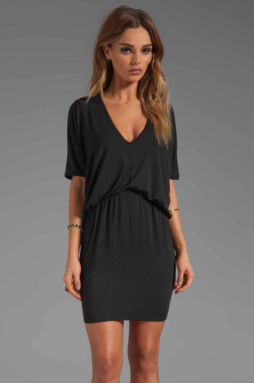 Rachel Pally Lisette Dress in Black