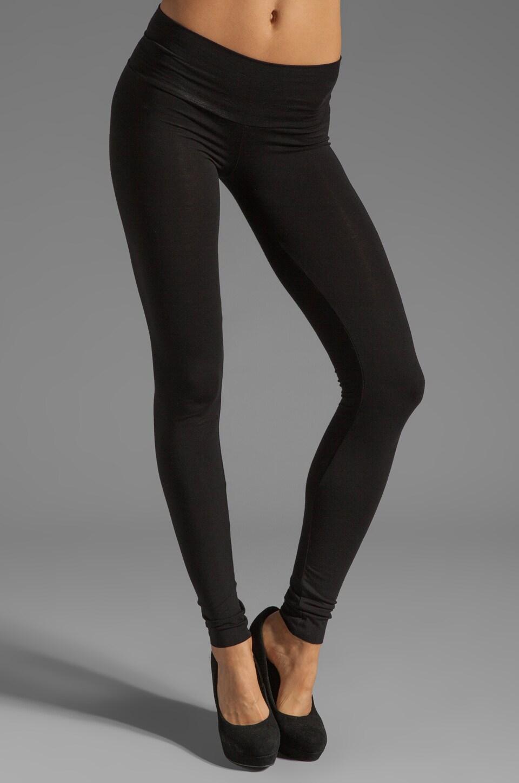 Rachel Pally Legging in Black
