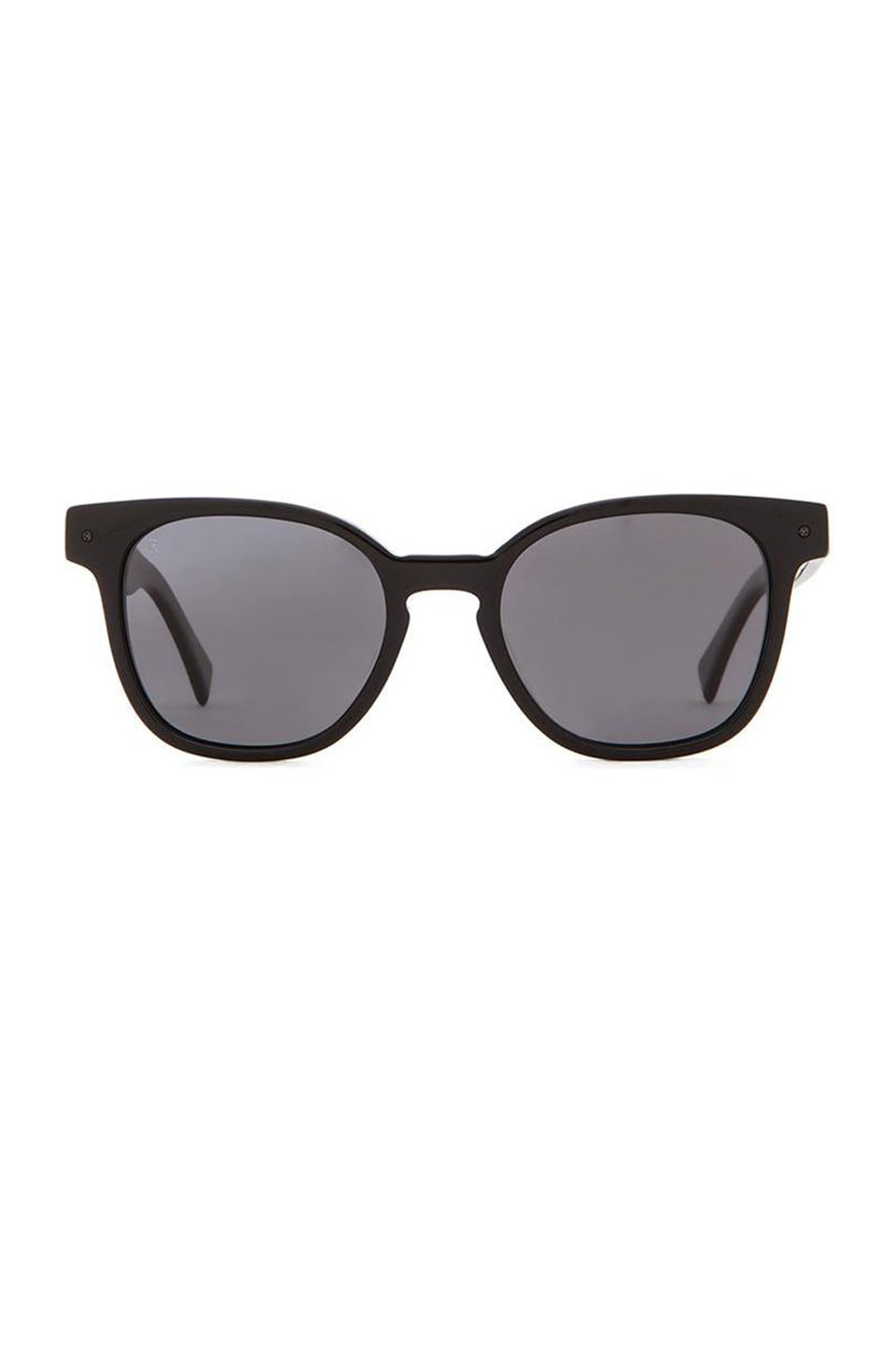 RAEN Squire Polarized in Black Gloss