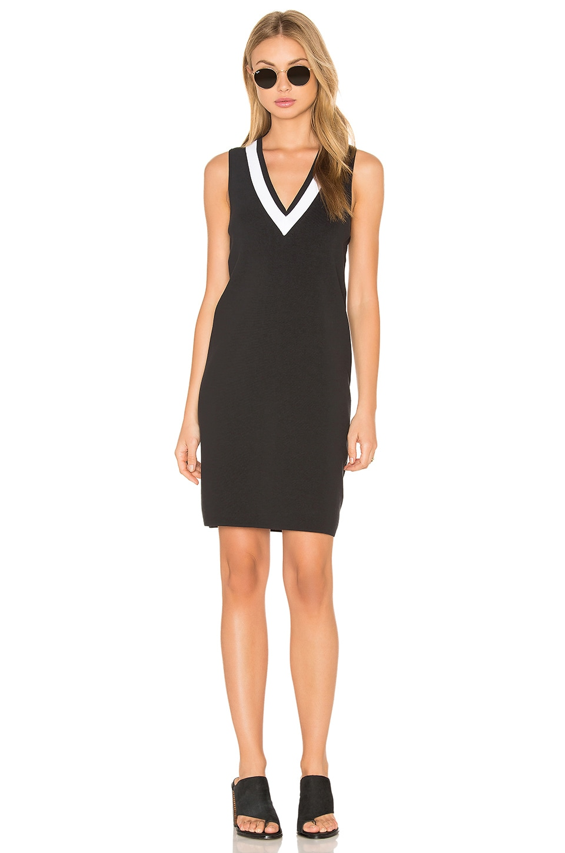 Ainsley Dress by rag & bone/JEAN