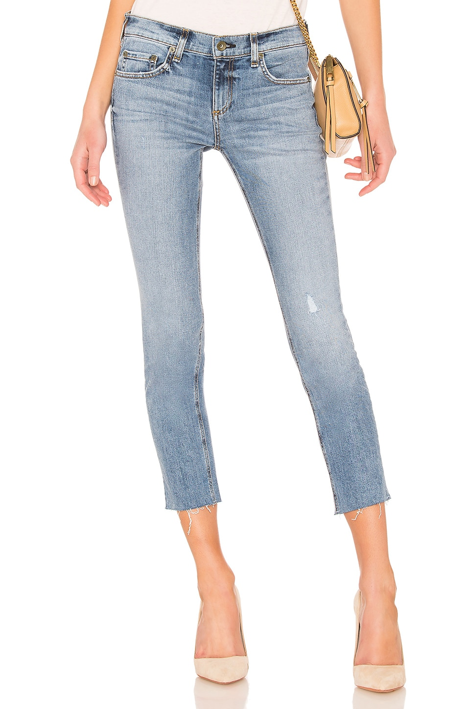 new women/'s jeans big star nina straight size from 30 to 34 inseam R,L,XL $158