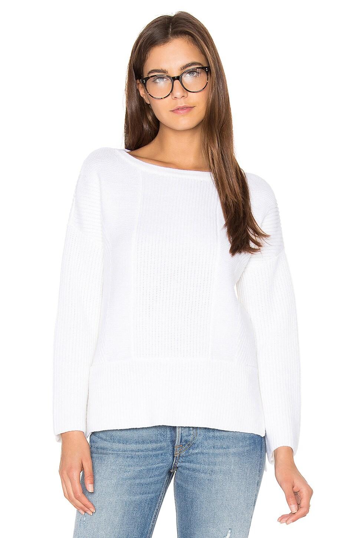 Dee Sweater by rag & bone/JEAN