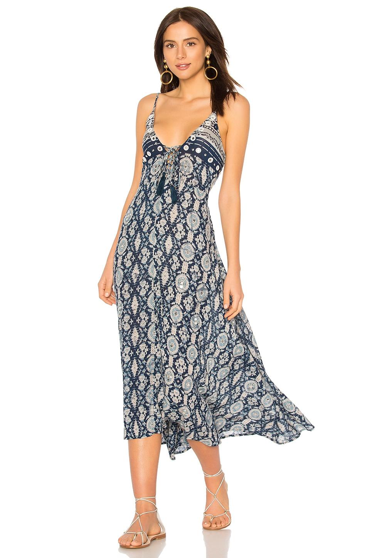 9f497fd0e678 Raga Designer Dresses