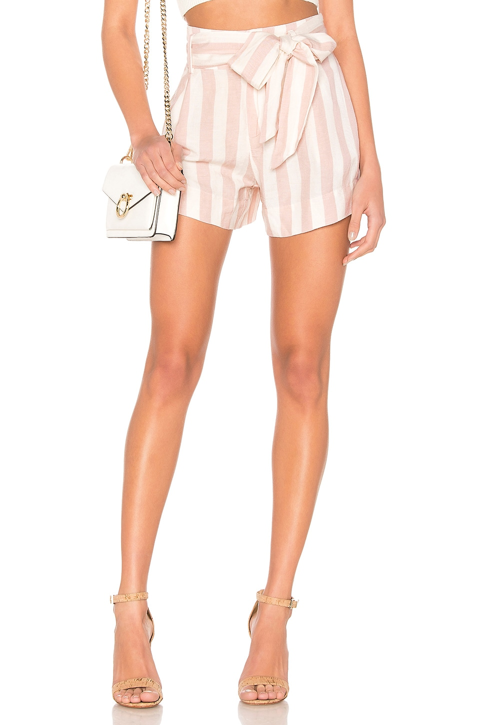 Rails Shorts KATY SHORT