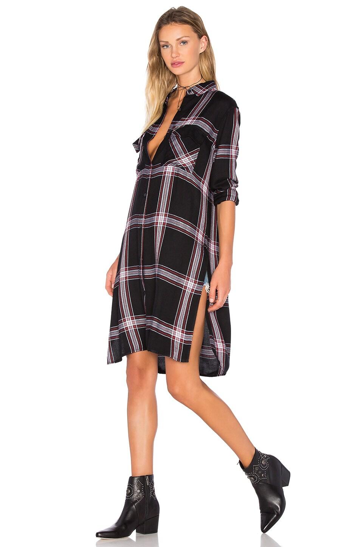 Dawson Dress by Rails