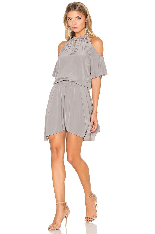 Ellen Dress by RAMY BROOK