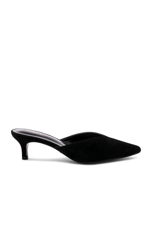 Blanka Heel