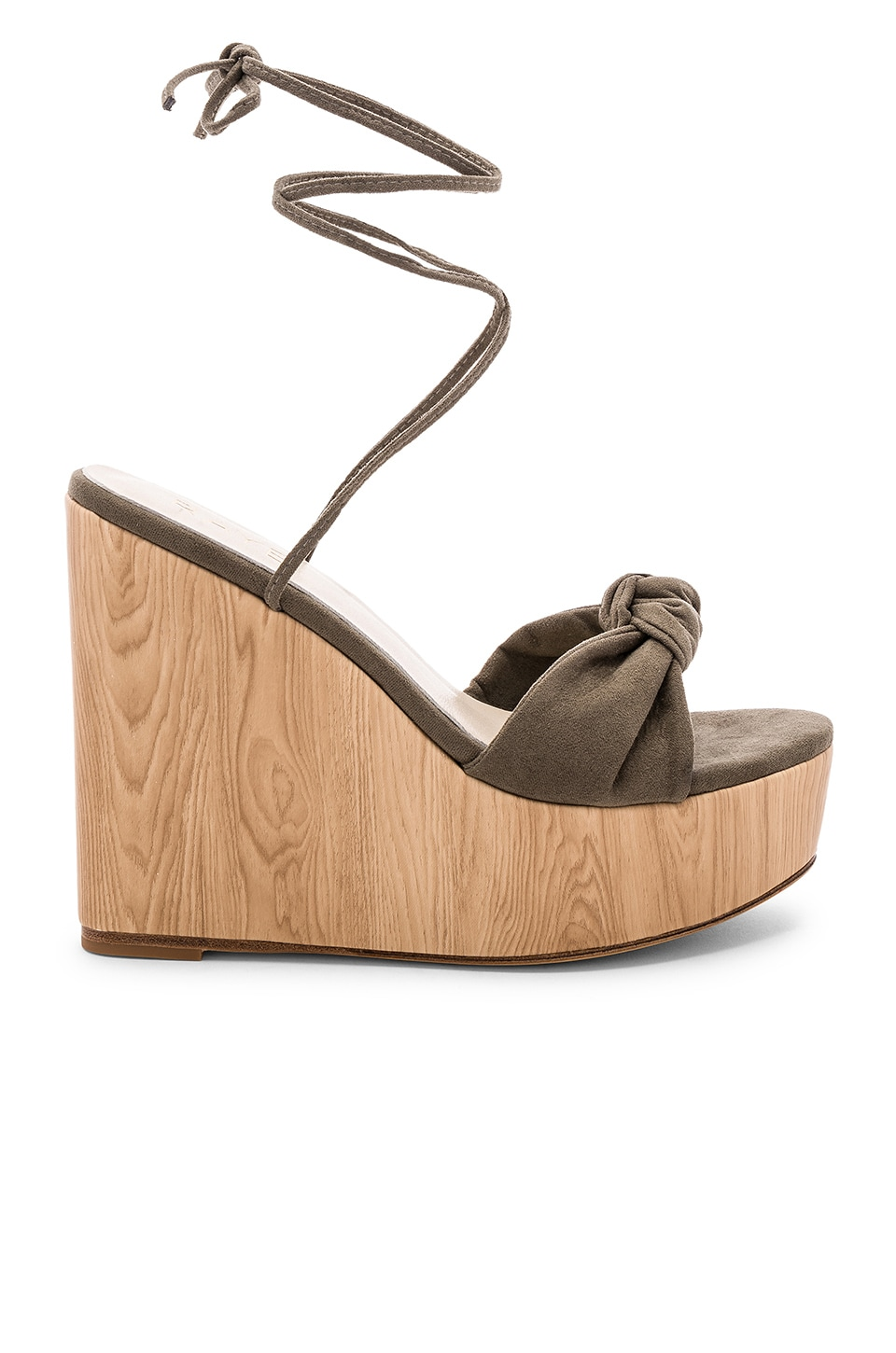 RAYE BREAKER WEDGE