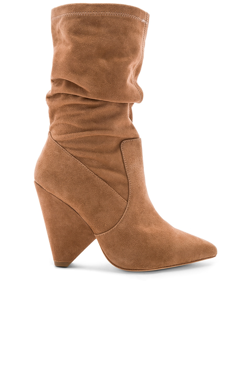 Yara Boot