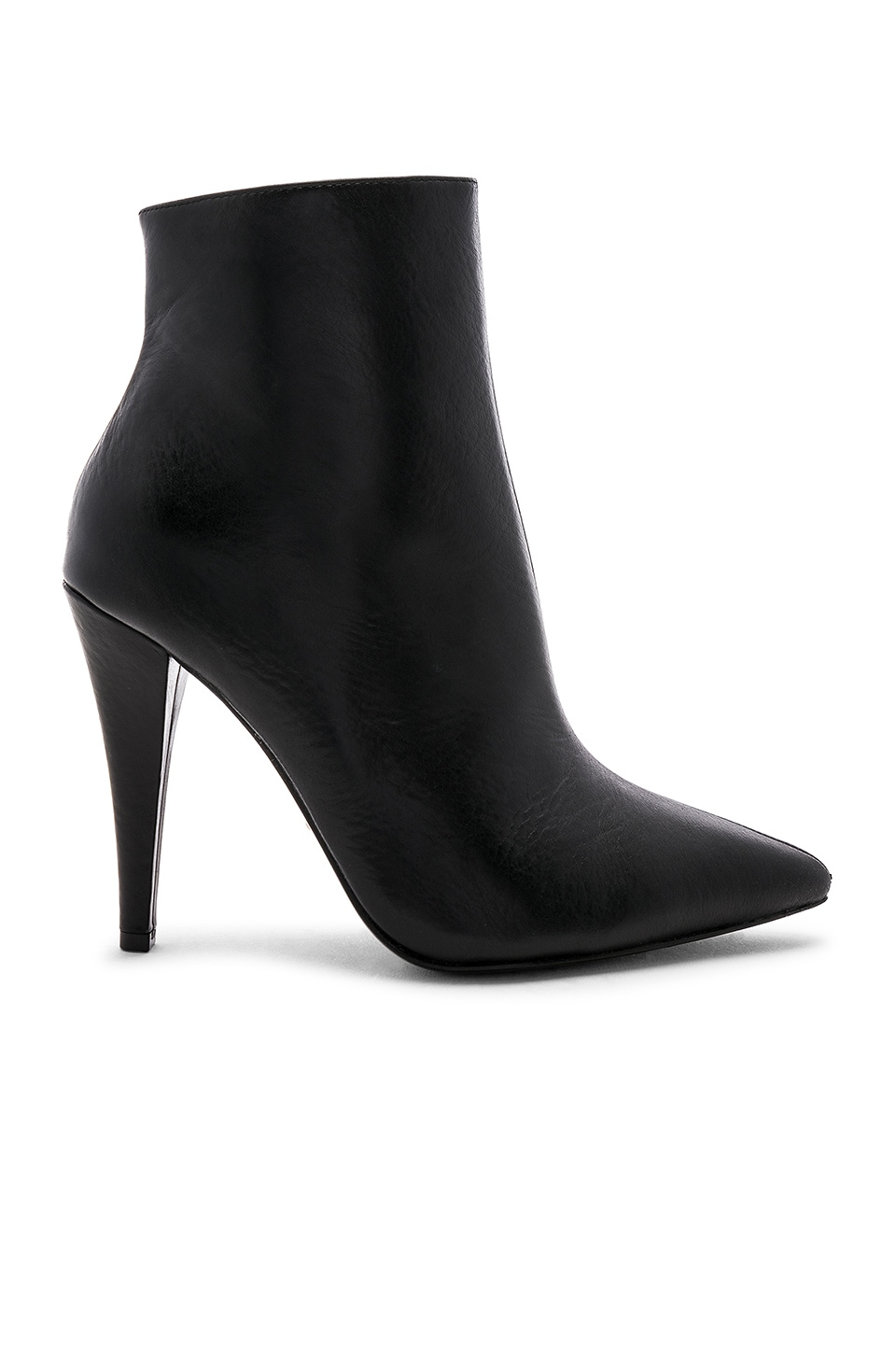 RAYE Biloxi Bootie in Black