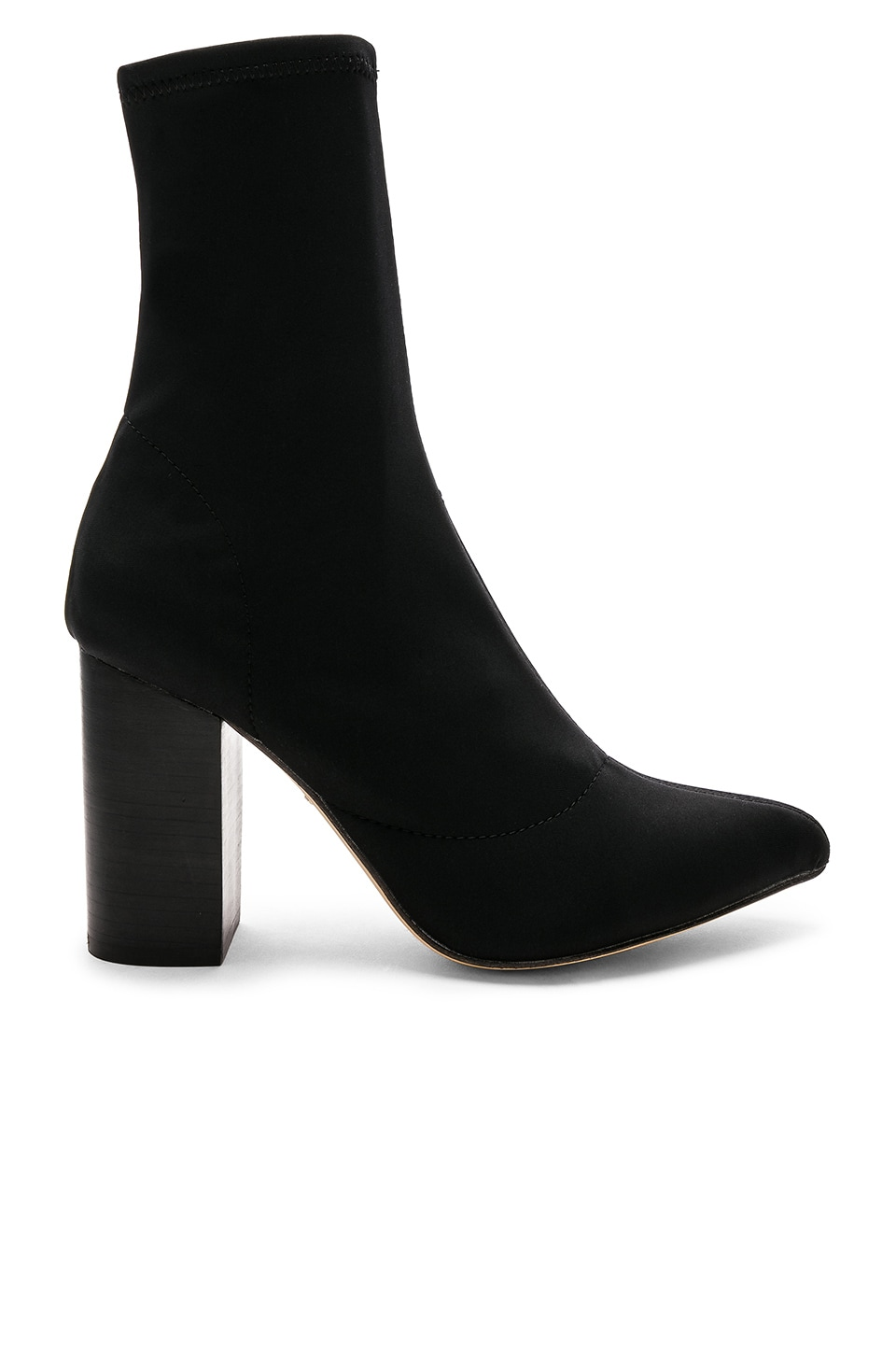 RAYE Fable Bootie in Black