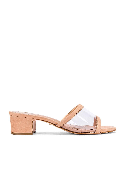 RAYE Hahn Sandal in Nude