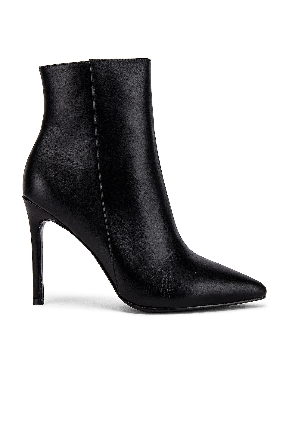 RAYE Zepplin Bootie in Black