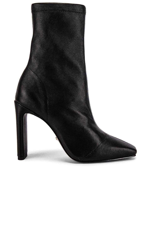 RAYE Vista Boot in Black