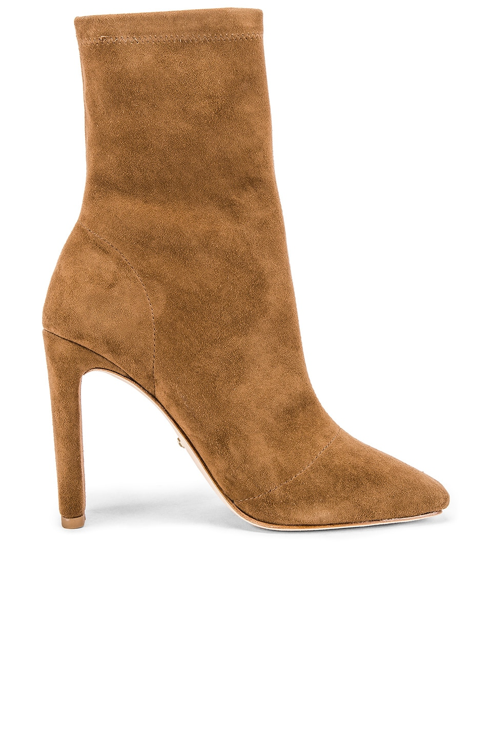 RAYE Vista Boot in Taupe