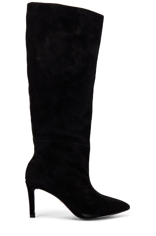 RAYE Cloe Boot in Black