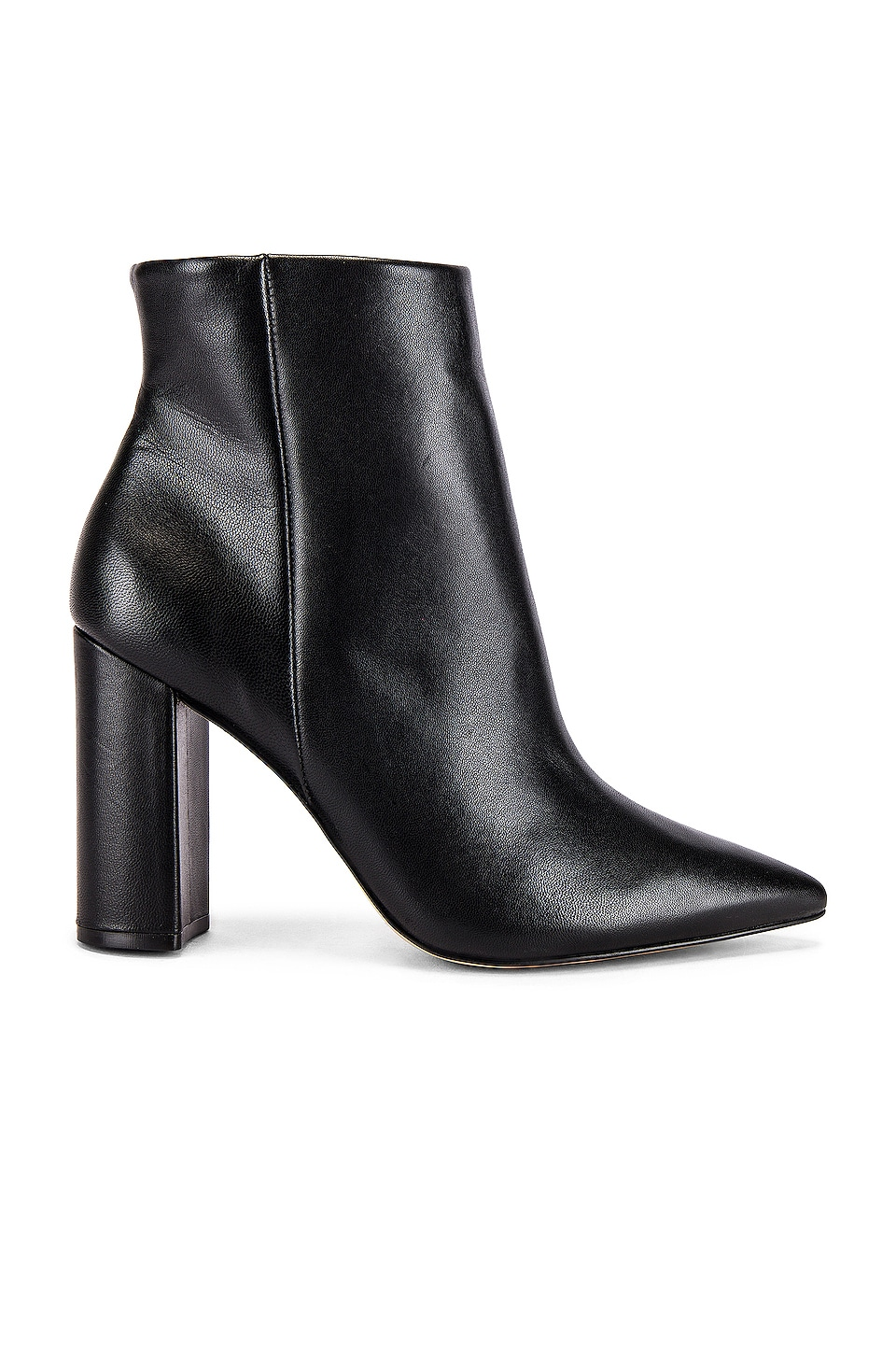 RAYE Cruz Bootie in Black
