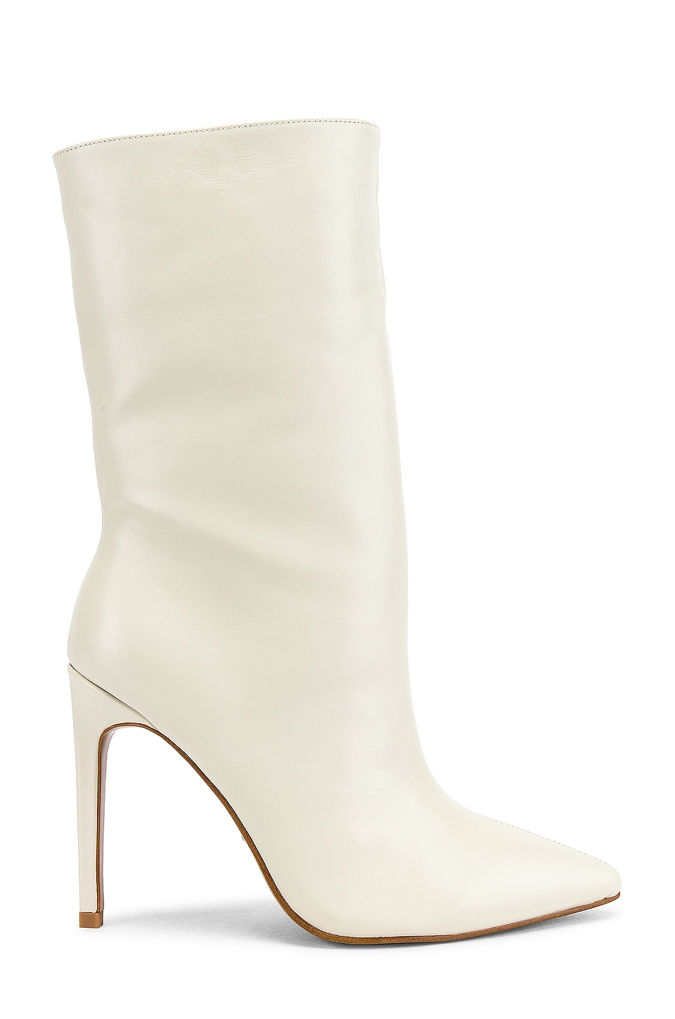 RAYE Studio Boot in White