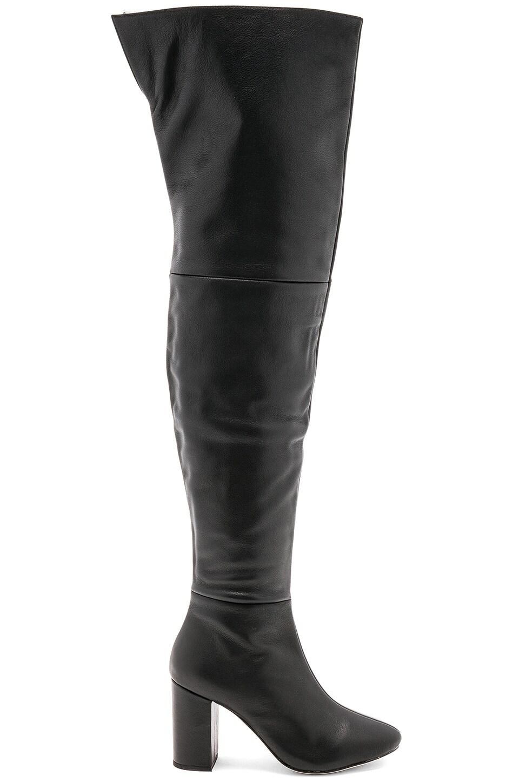 Aries Boot