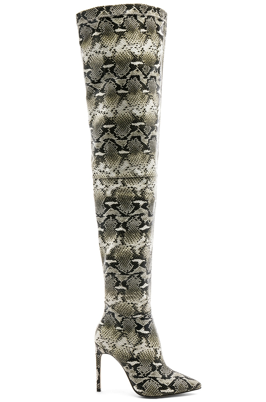 Kai Boot
