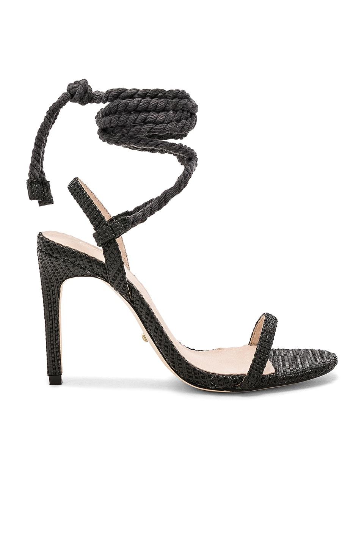 Adelaide Heel