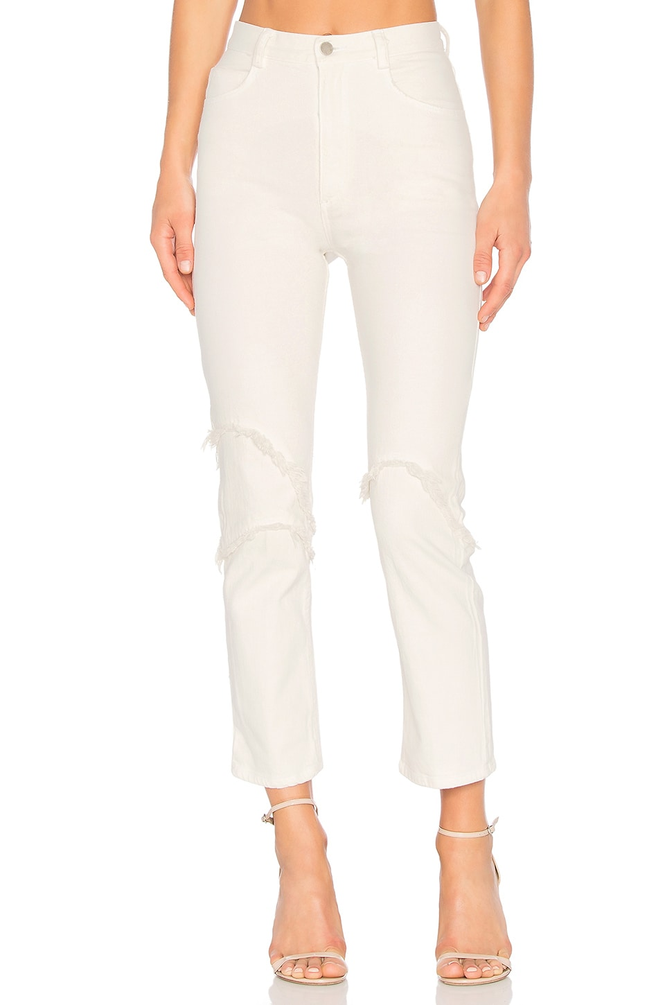 Ticklers Pant by Rachel Comey