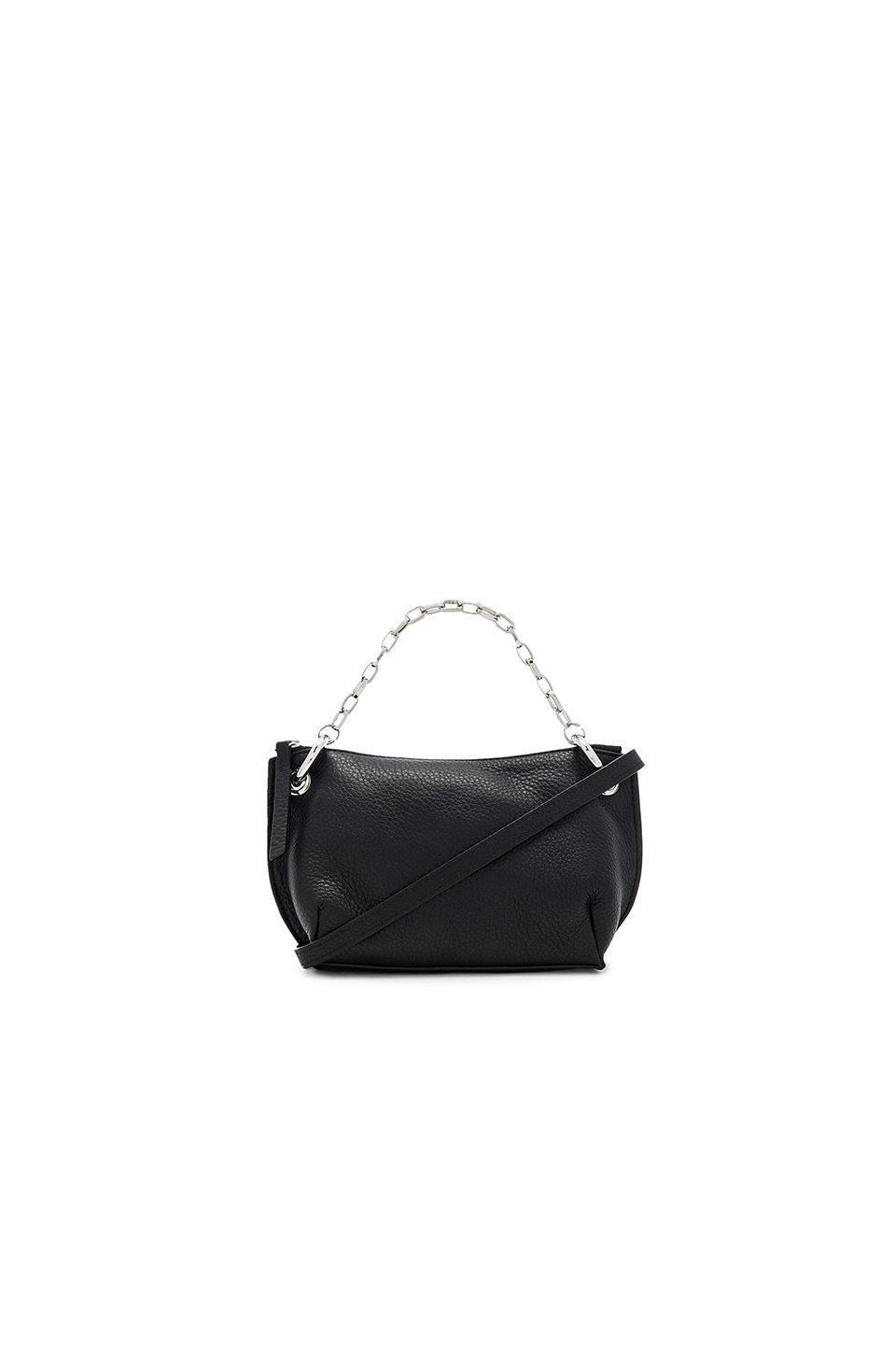 Marna Micro Pouch by Rachel Comey