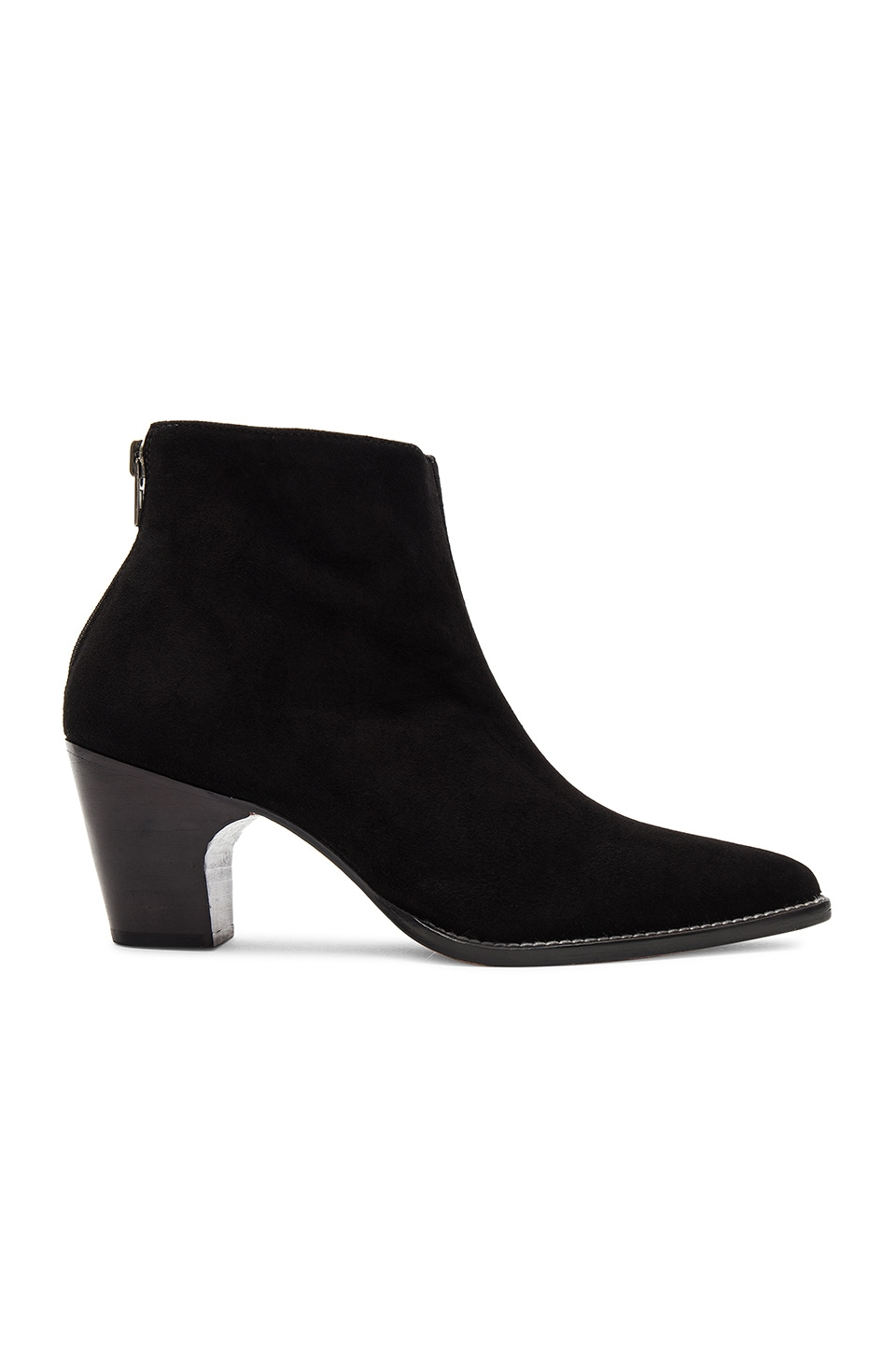 Sonora Booties by Rachel Comey