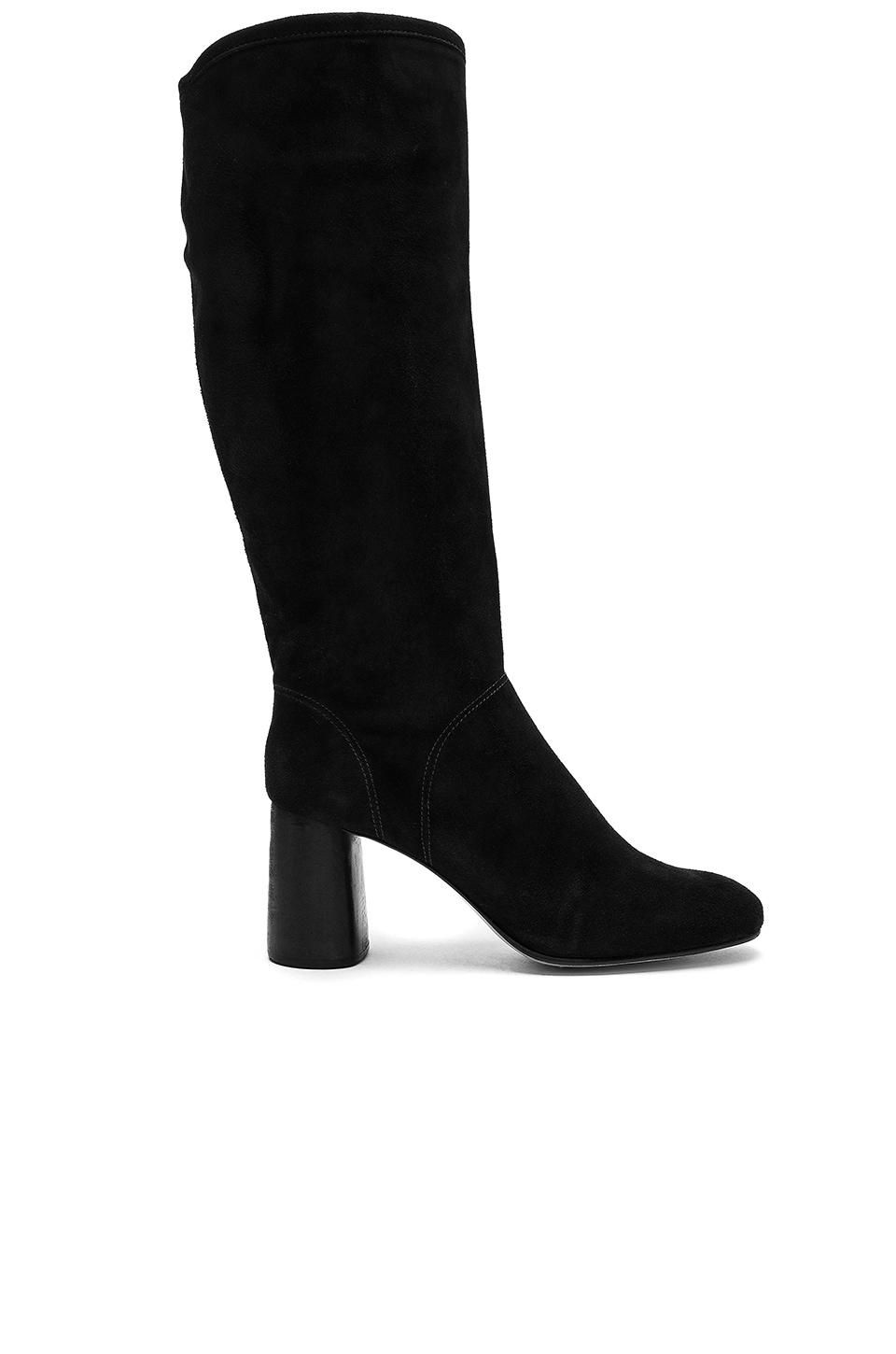 Portia Boot by Rachel Comey