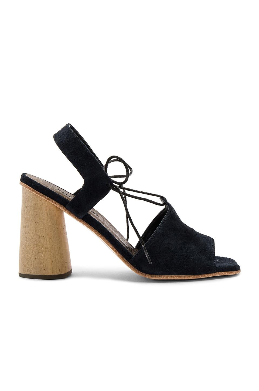 Melrose Heel by Rachel Comey