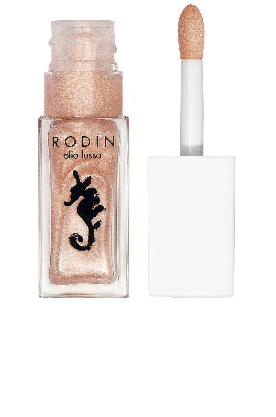 Rodin Mermaid Luxury Lip Oil