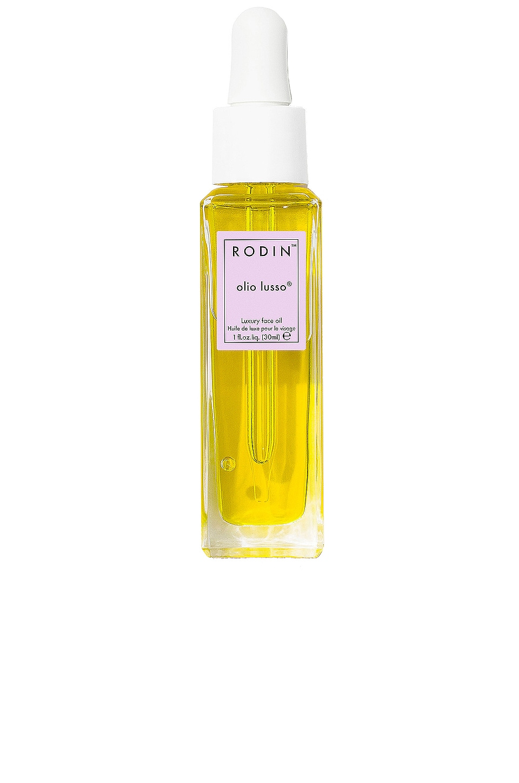 Rodin Face Oil in Lavender
