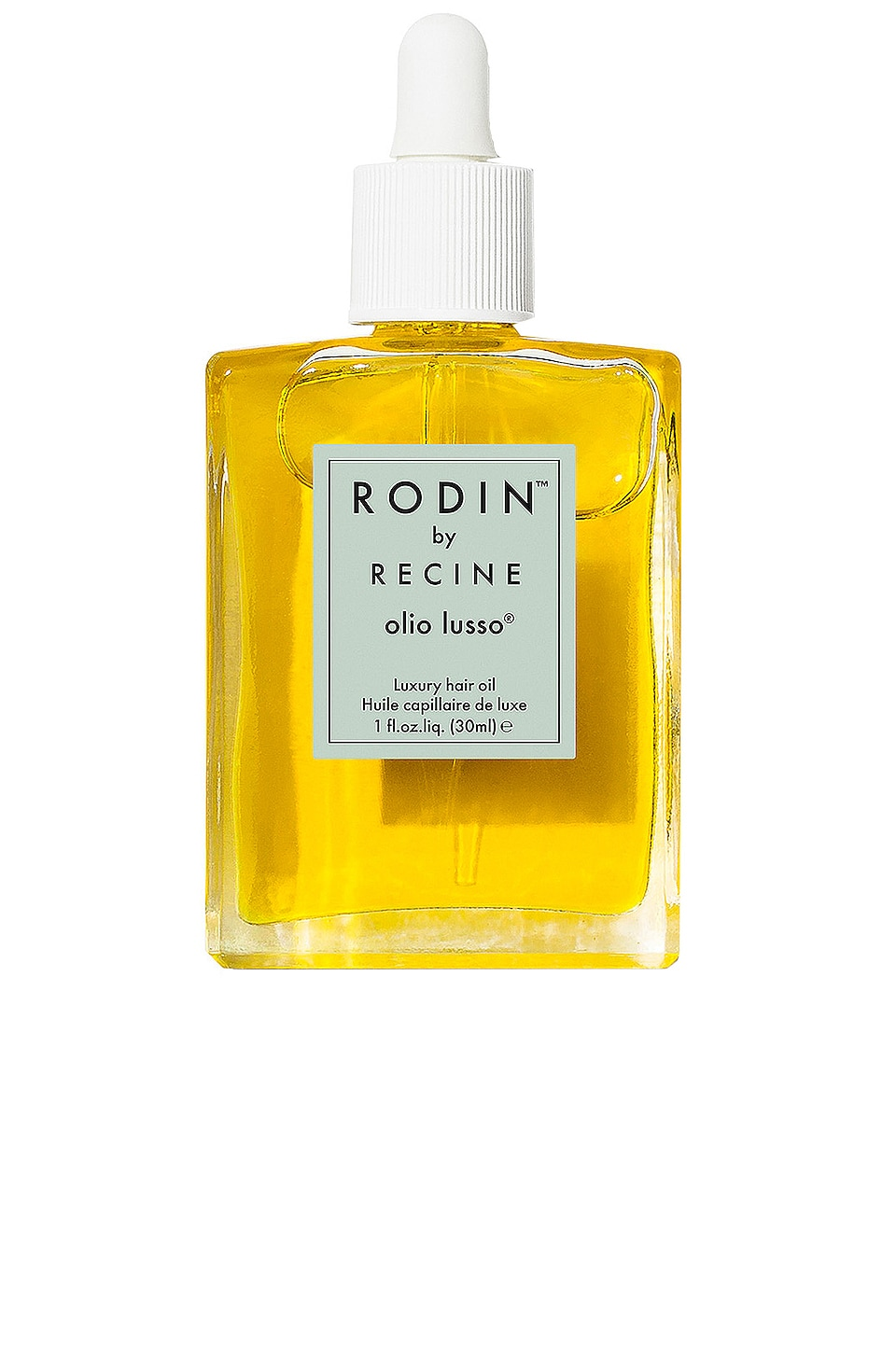 Rodin Luxury Hair Oil in Neutral
