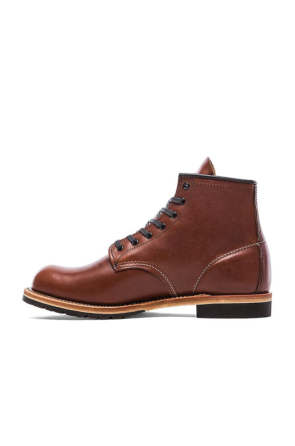 Red Wing Shoes Beckman 6