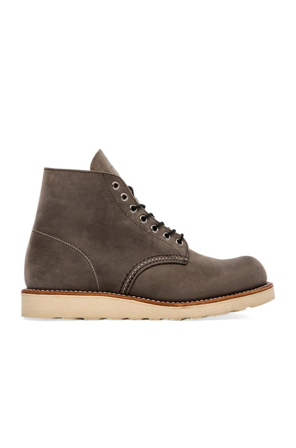 Red Wing Shoes Classic 6