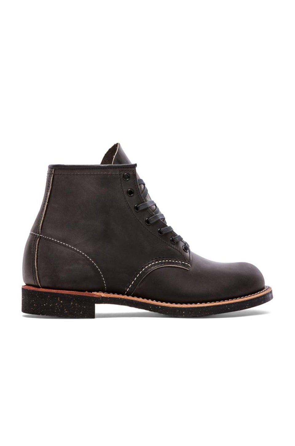 Red Wing Shoes 6