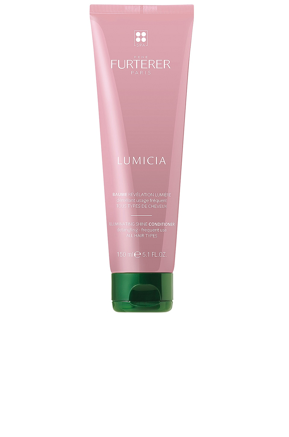 Rene Furterer LUMICIA Illuminating Shine Conditioner
