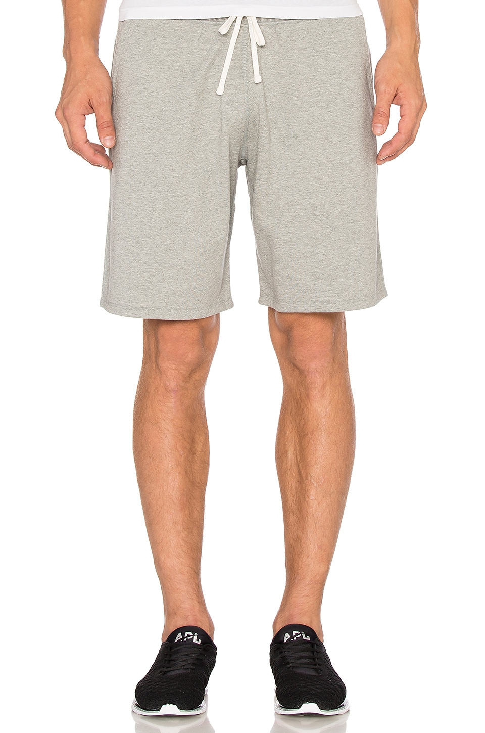 Core Sweatshort by Reigning Champ