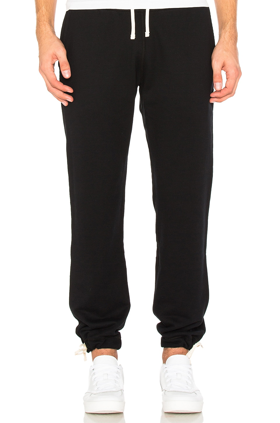 Core Sweatpants by Reigning Champ