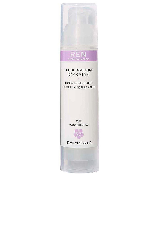 REN Clean Skincare HIDRATANTE ULTRA MOISTURE