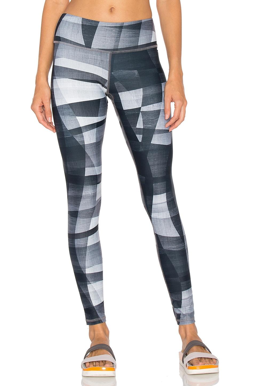 Buy Kori Printed Legging by Rese