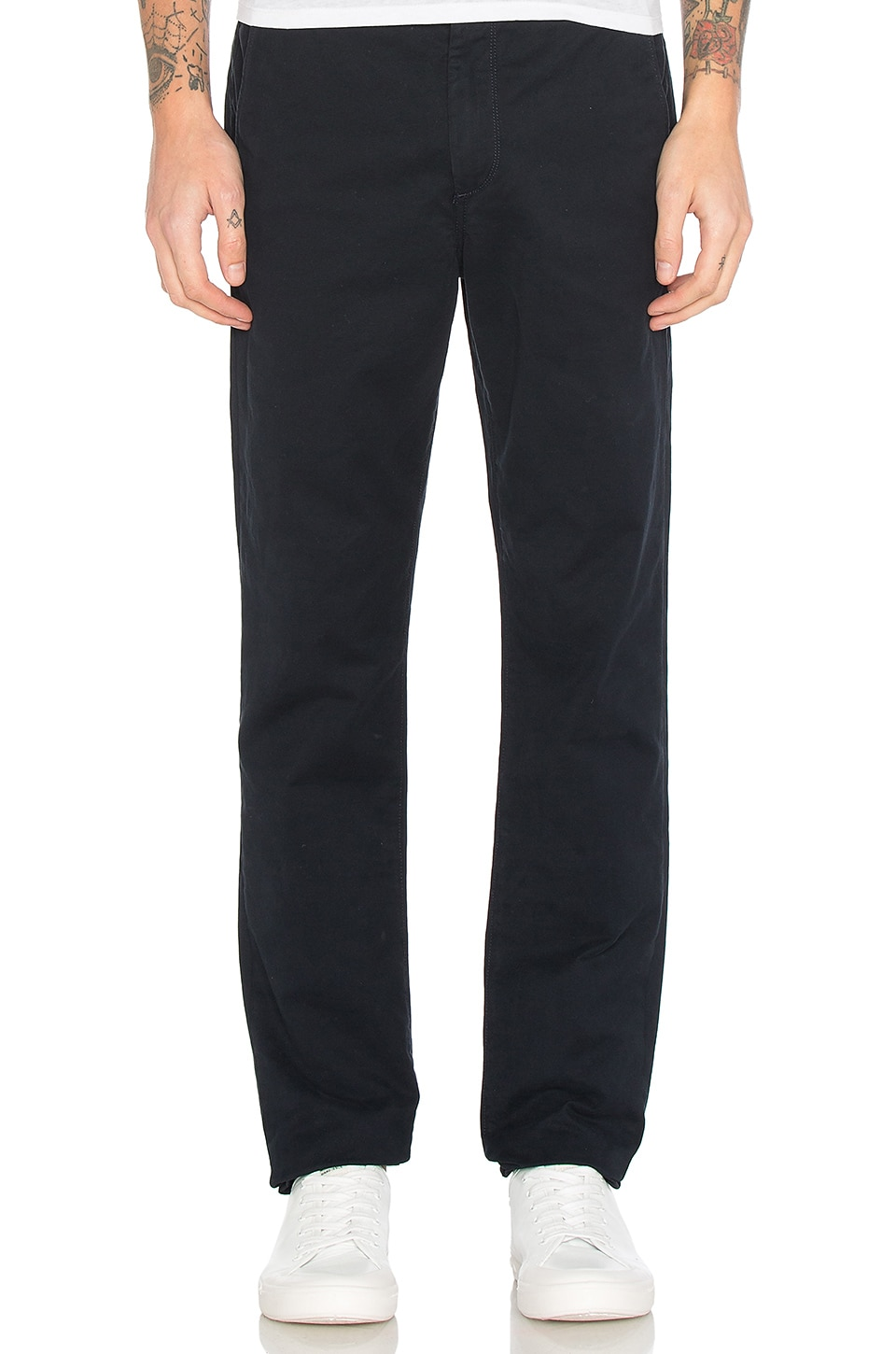 Photo of Fit 2 Chinos by Rag & Bone men clothes