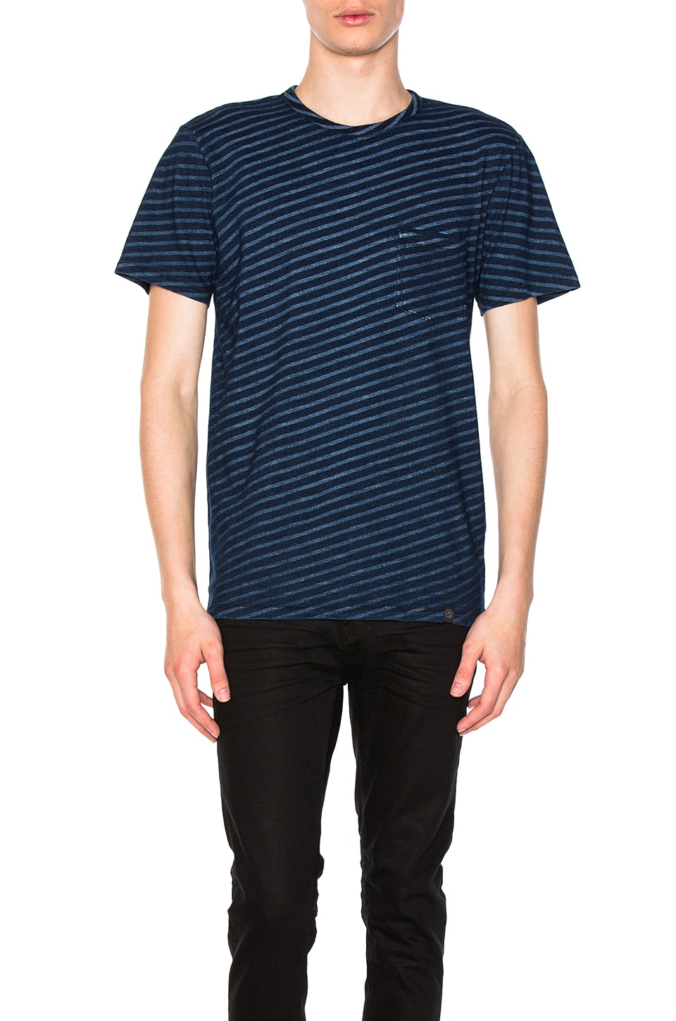 James Tee by Rag & Bone