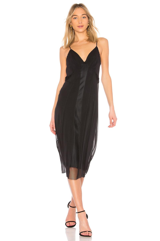 Louise Slip Dress by Rag & Bone