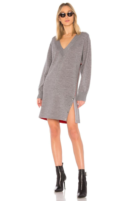 Saralyn Dress by Rag & Bone