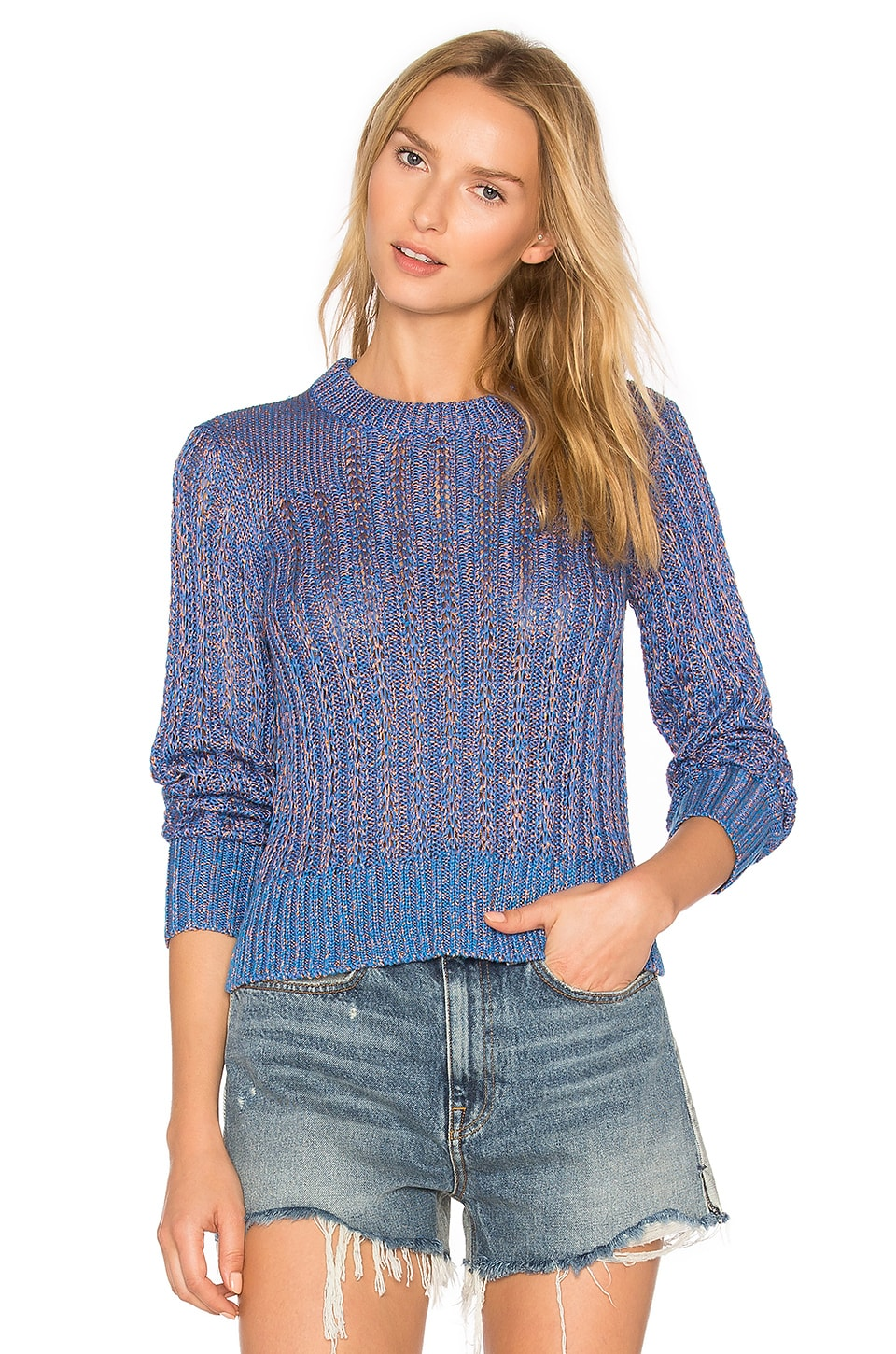 Adira Sweater by Rag & Bone