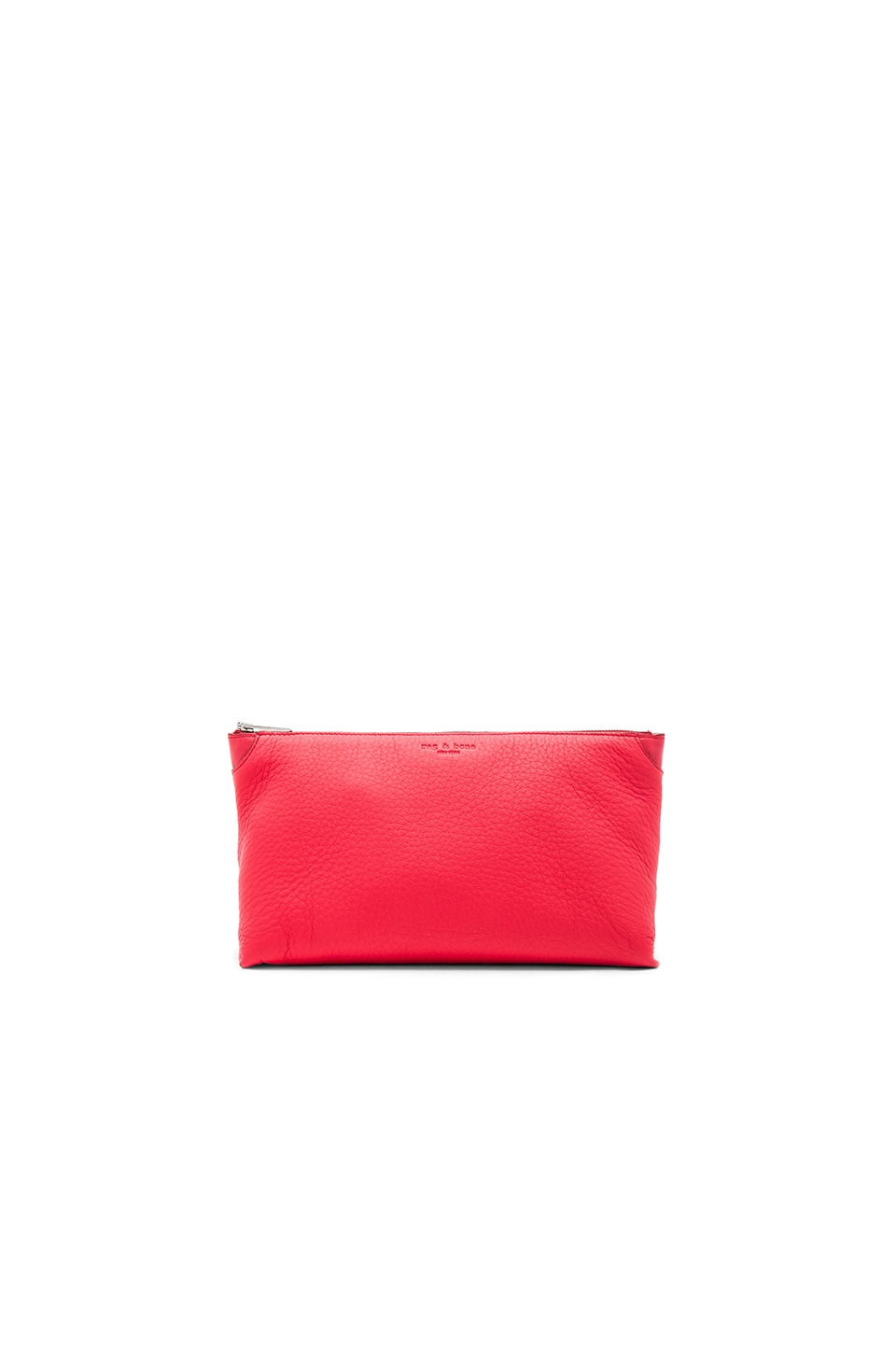 Travel Pouch by Rag & Bone