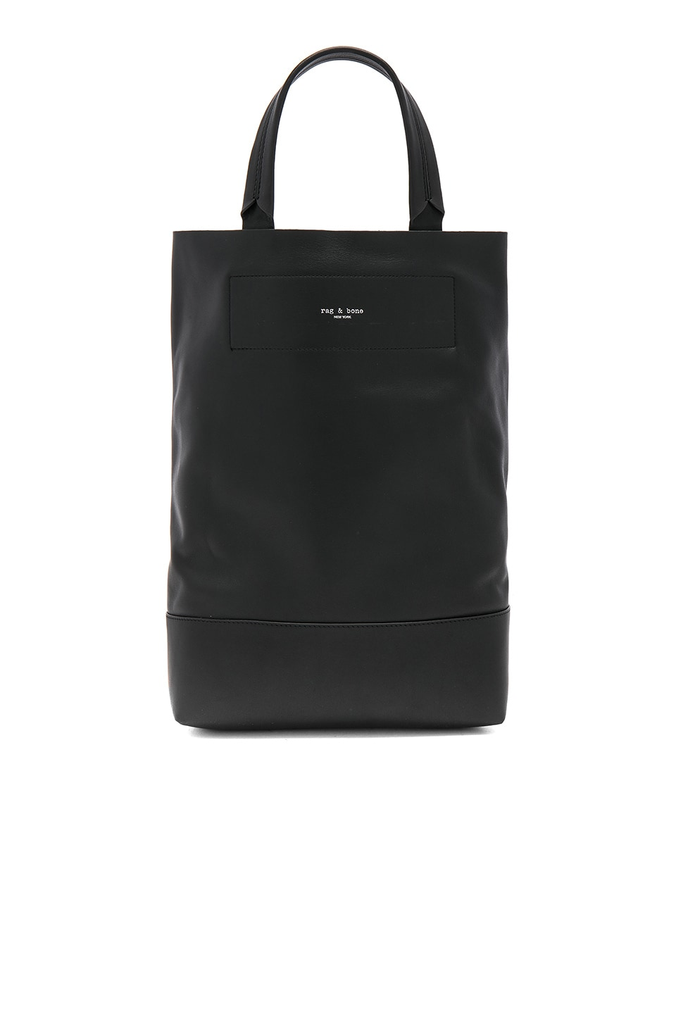 Walker Convertible Tote